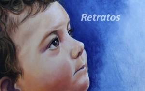 Galería Retratos, Pilar Aceña