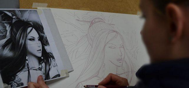 dibujando2
