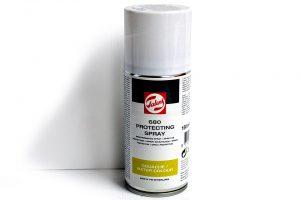 Spray protector para acuarela Talens