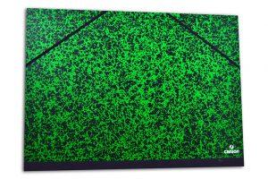 Carpeta Canson 52 x 37 cm