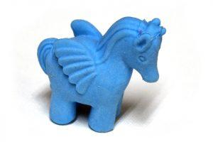Goma de unicornio