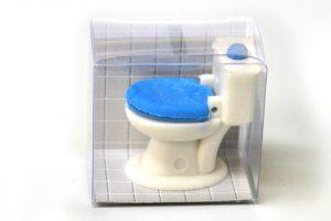 Goma WC